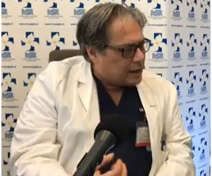 Solvenza: apre ambulatorio cardiologia pediatrica